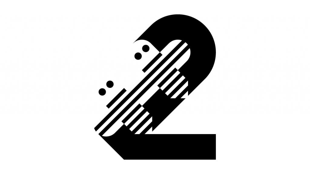 2-honeys-logo