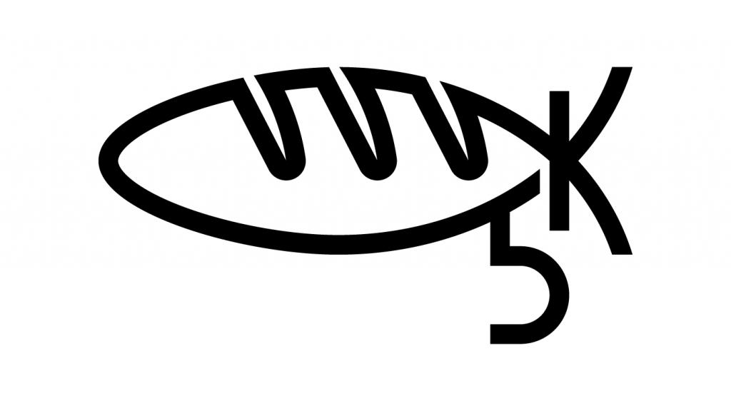 5k-logo