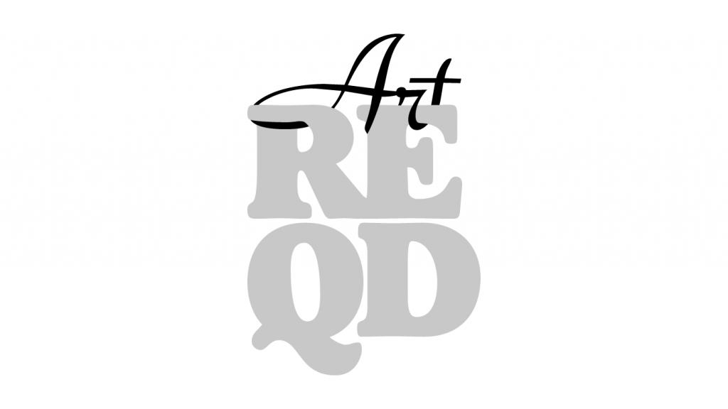 art-reqd-logo