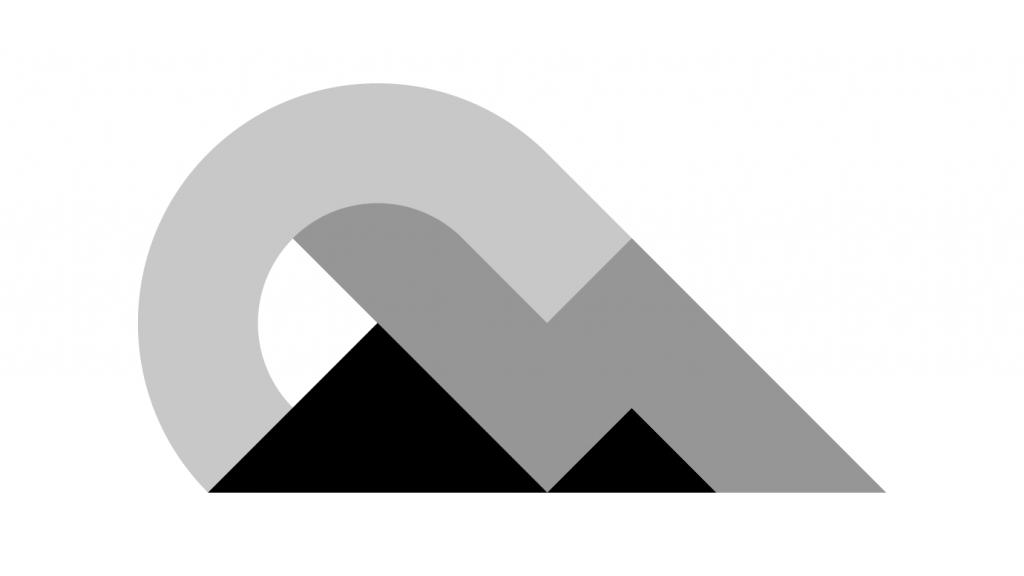 cool-mtn-logo