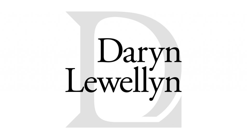 daryn-lewellyn-logo