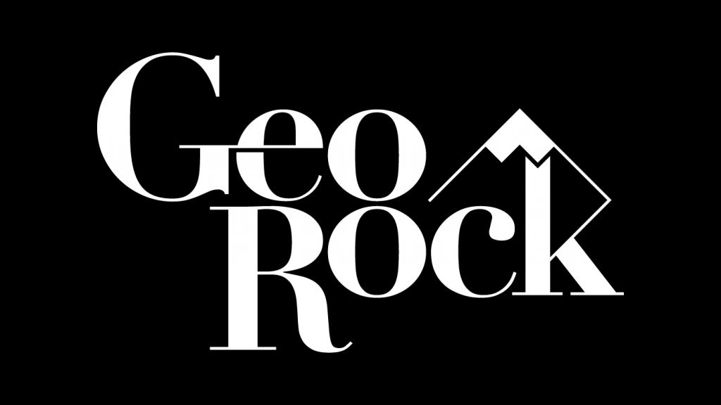 geo-rock-logo