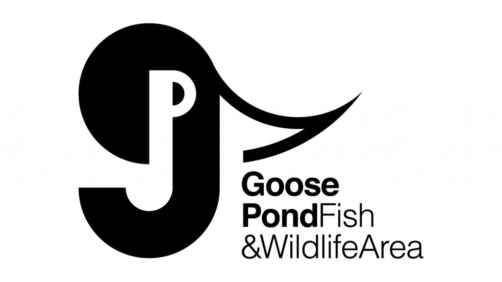 goose-pond-logo