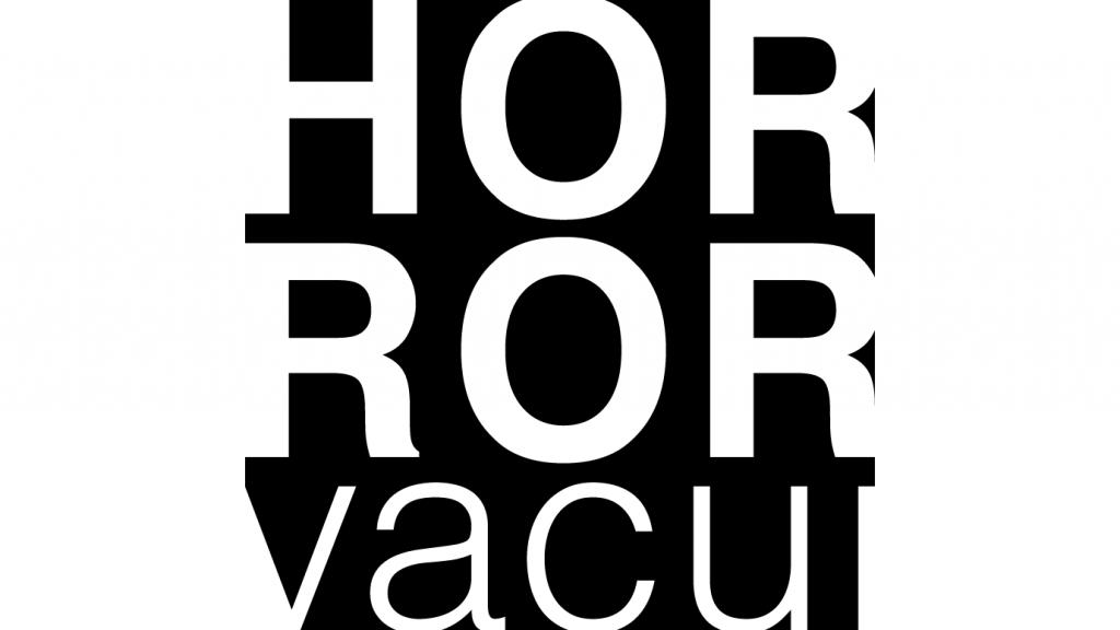 horror-vacui-logo