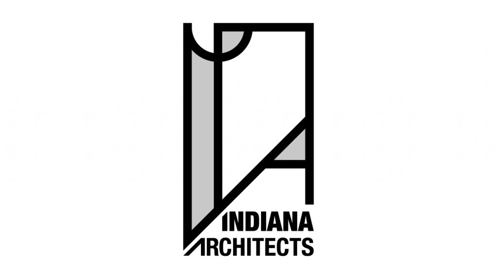 indiana-architects-logo