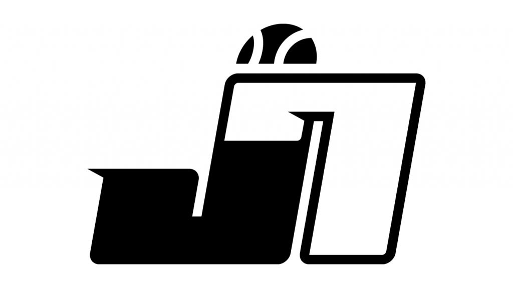 j7-logo