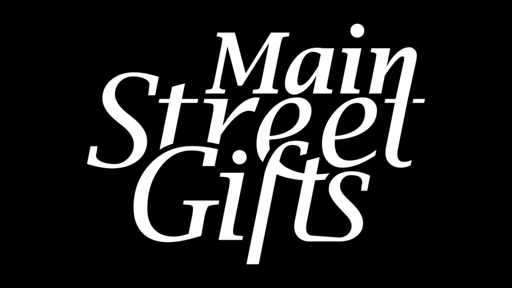 main-street-gifts-logo