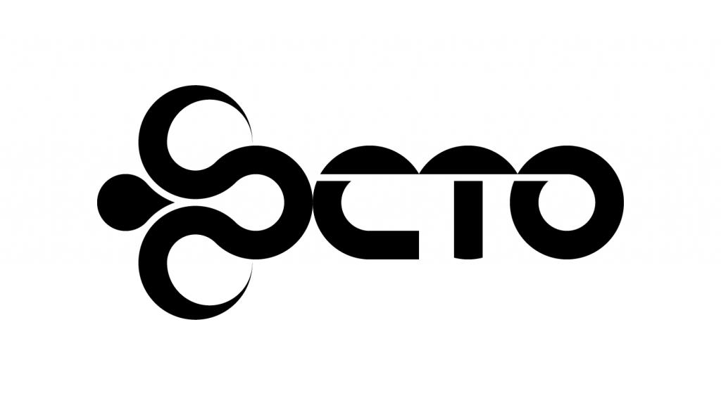 octo-logo