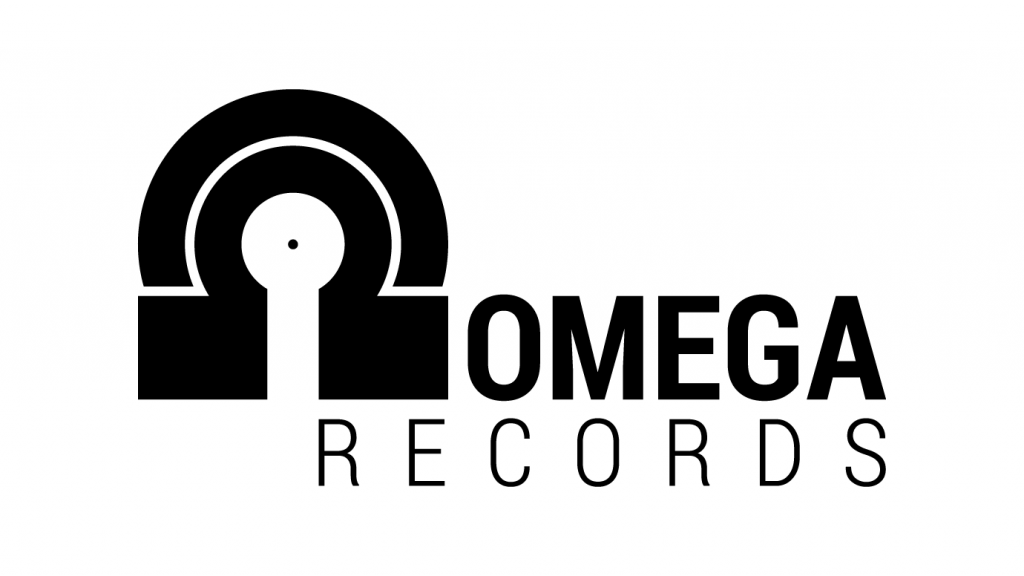 omega-records-logo