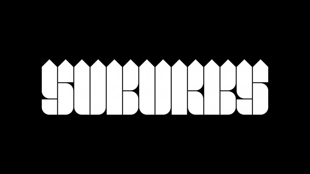 suburbs-logo