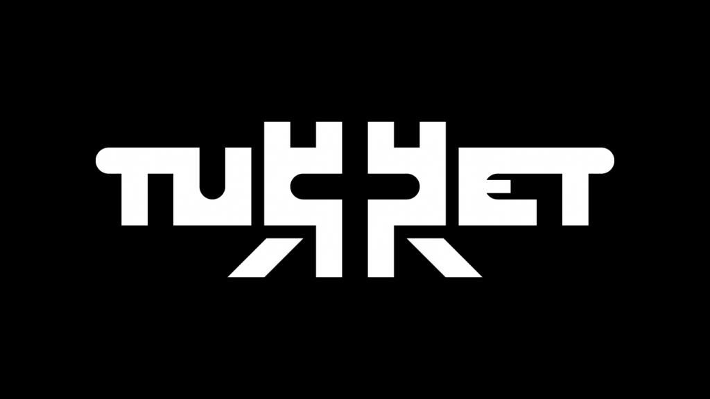 turret-logo