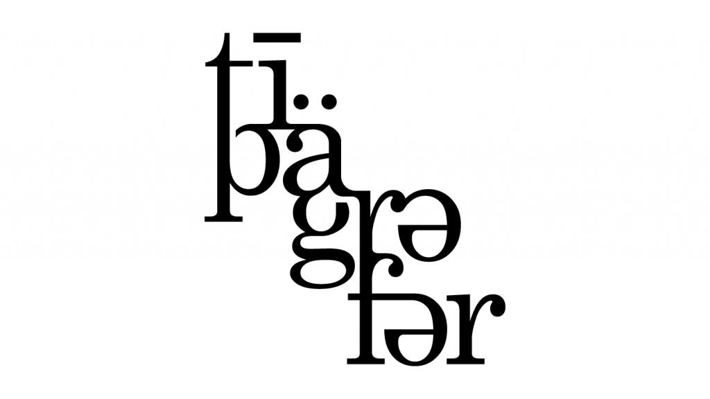typographer-logo