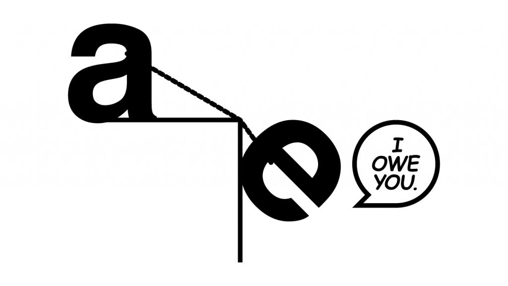 vowels-logo