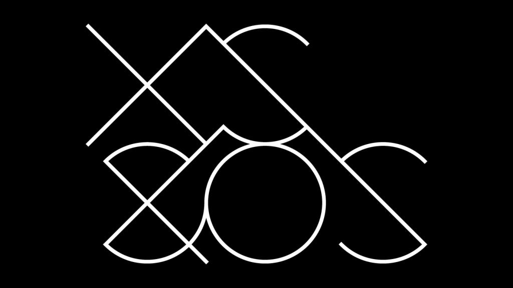 xs-and-os-logo