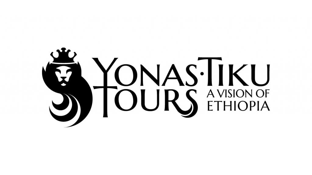 yonas-tiku-tours-logo