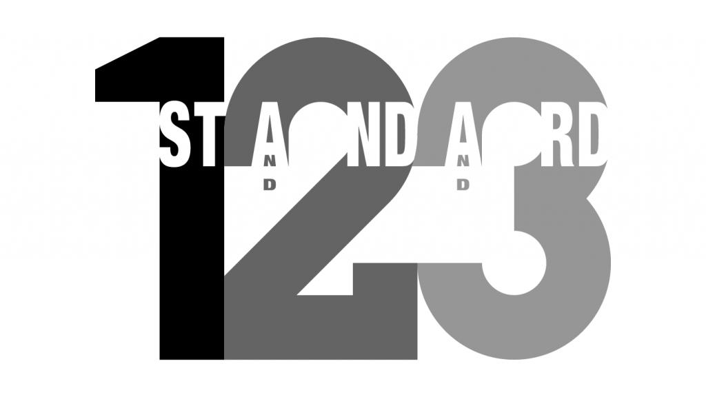 1st-2nd-3rd-logo