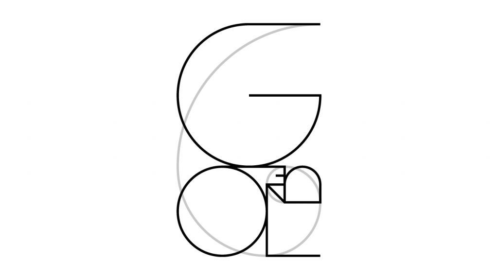 golden-spiral-logo