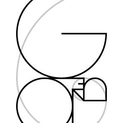 golden-spiral-thumbnail