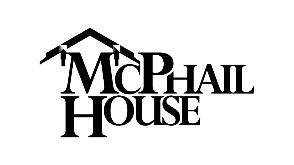 mcphail-house-logo