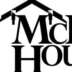mcphail-house-thumbnail