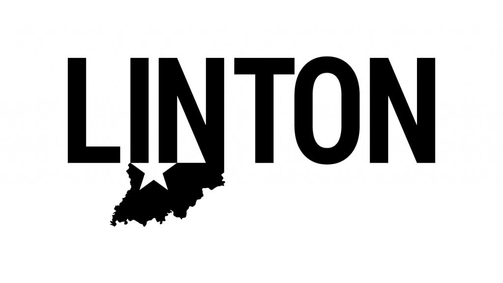 linton-logo