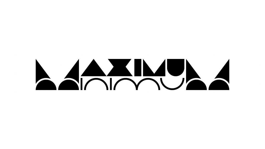maximum-minimum-logo