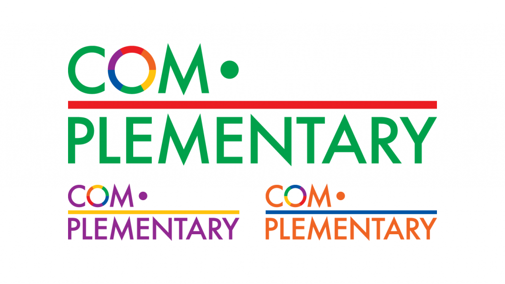 complementary-logo