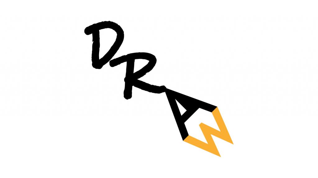 draw-logo