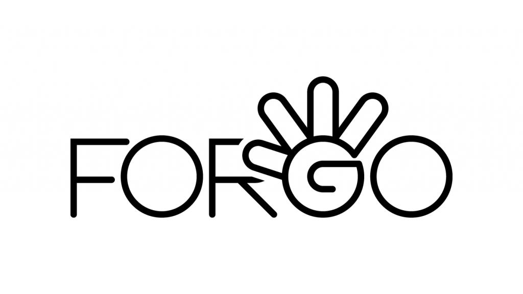 forgo-logo