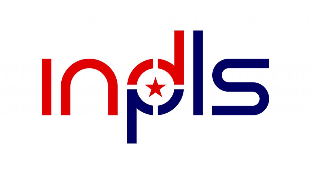 indpls-logo