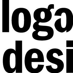 logan-thumbnail