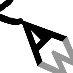 draw-thumbnail