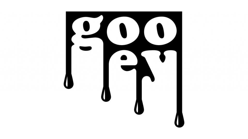 gooey-logo
