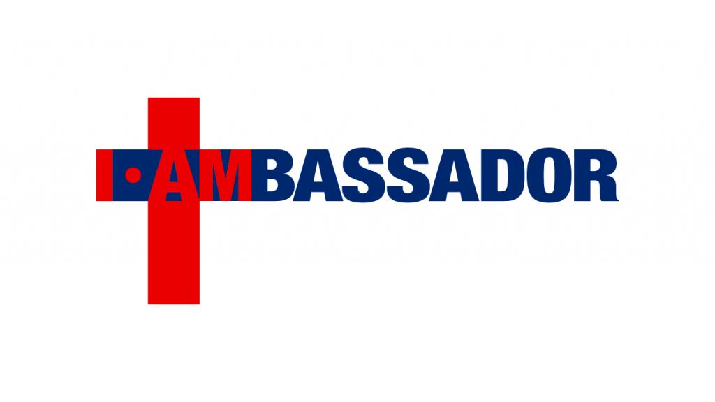 i-ambassador-logo