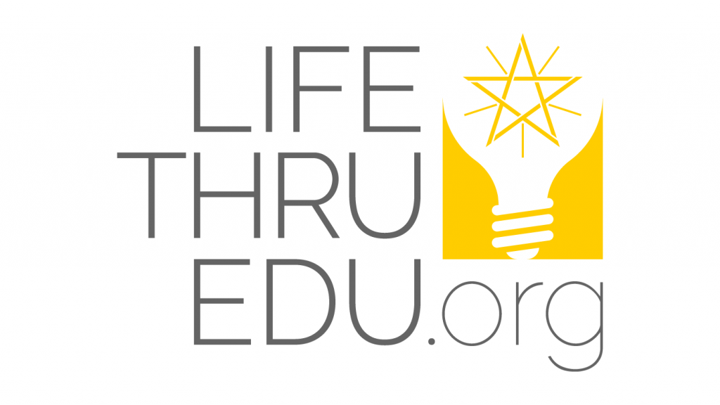 life-thru-edu-logo