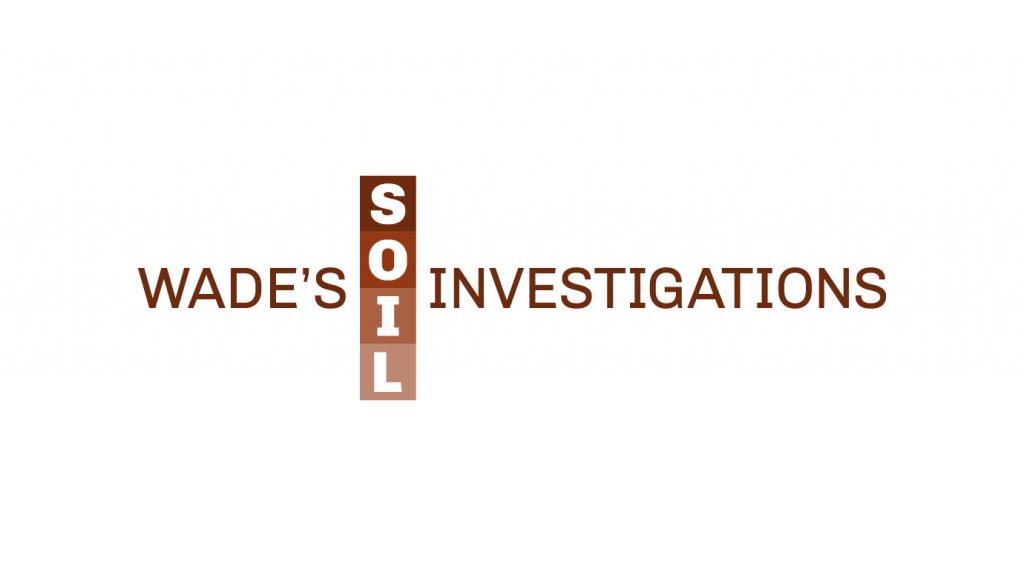 wades-soil-investigations-logo