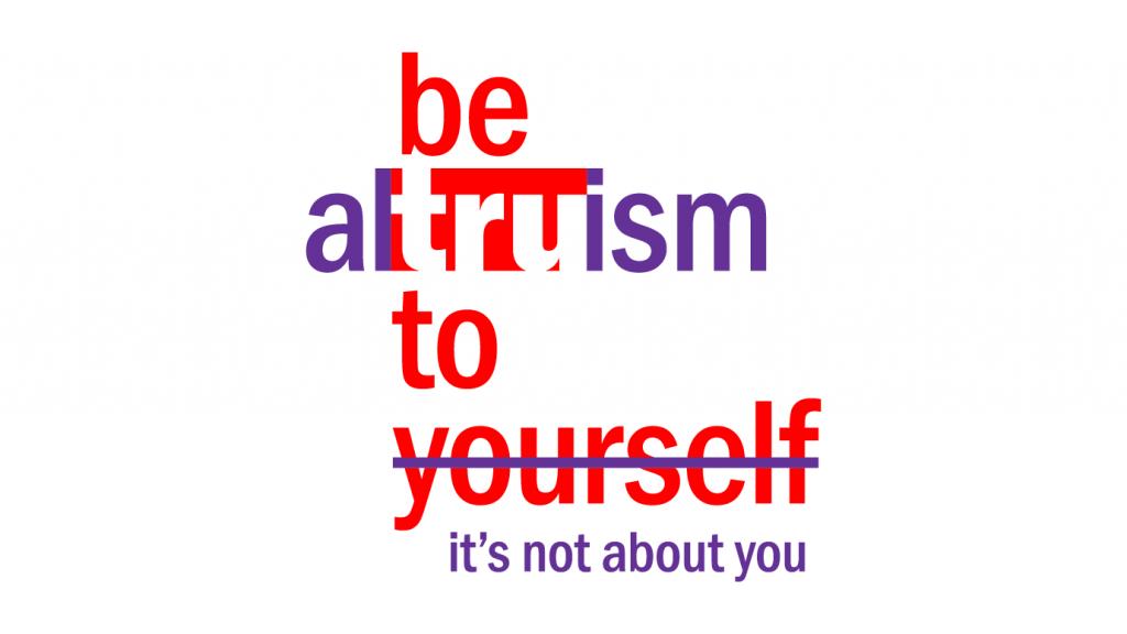 altruism-logo