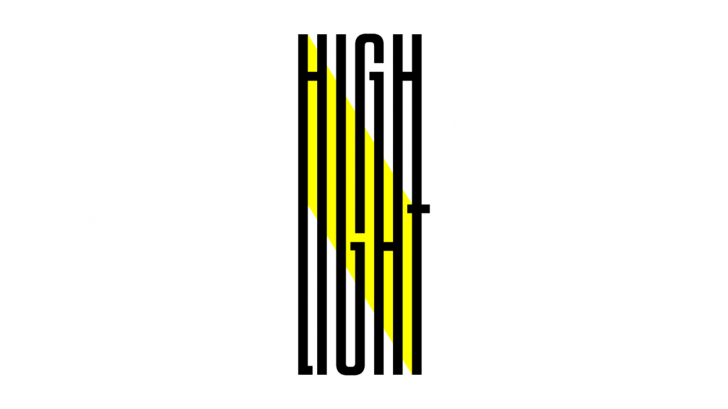 highlight-logo