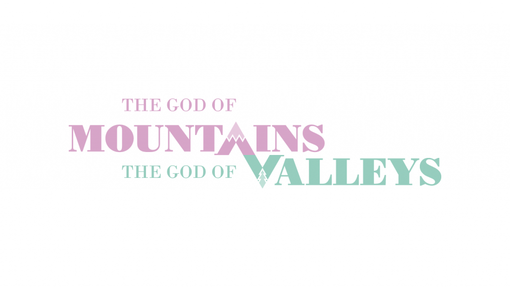 mountains-valleys-logo