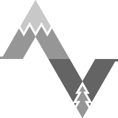 mountains-valleys-thumbnail