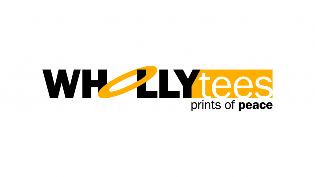 wholly-tees-logo