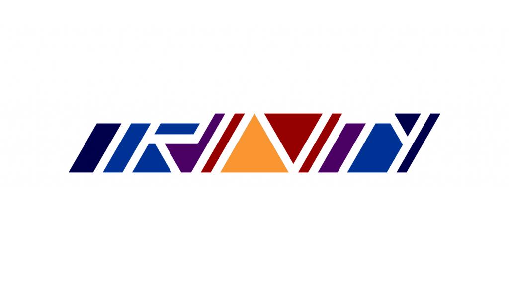 trinity-2-logo