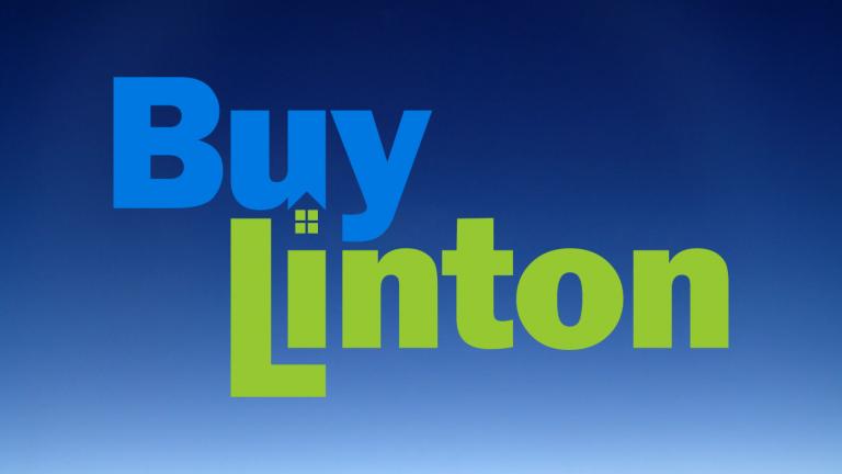 buy-linton-logo