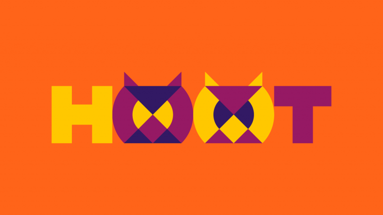 hoot-logo