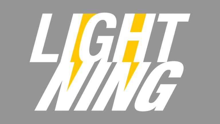 lightning-logo