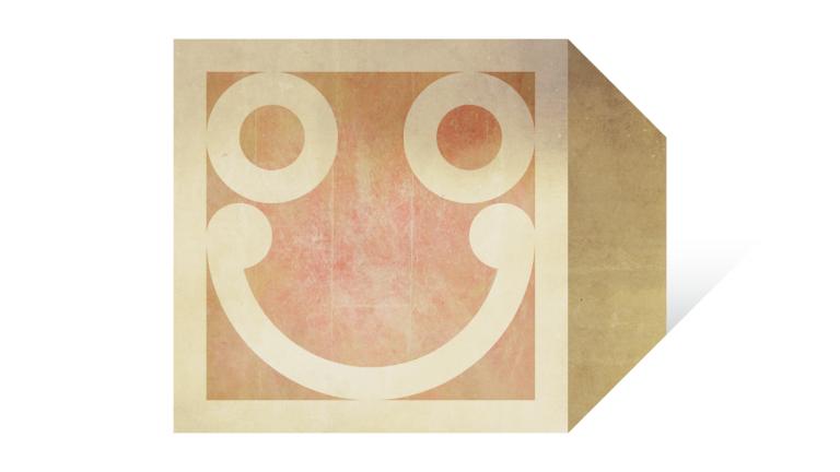 block-face-logo
