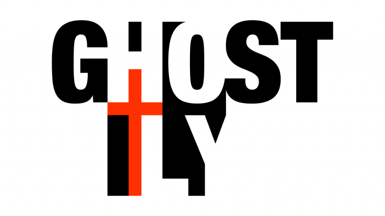 ghostly-holy-ghost-logo