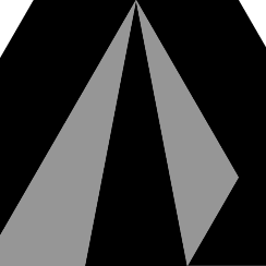 wayfinder-thumbnail