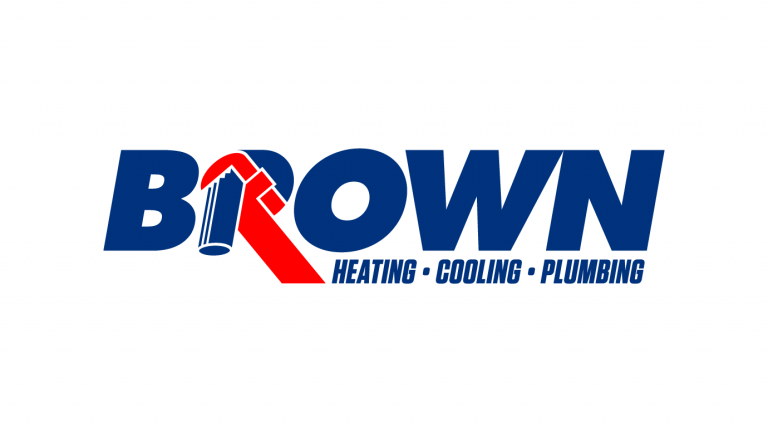 brown-plumbing-logo