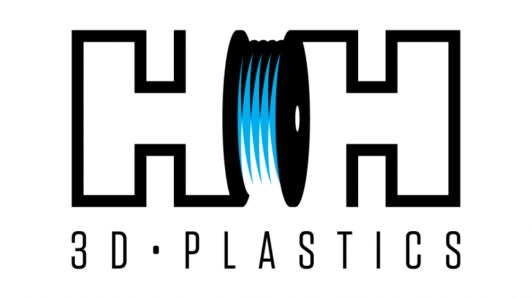 hh-3d-logo